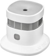 Zigbee Smoke Detector ZSDR-850