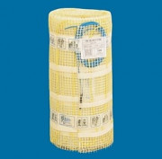 Vykurovacia rohožka, TR 1S, 0,6-18,8m2, 100-3000W, jednožilová
