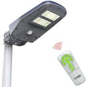 Solární lampa S-light 1 Courtyard