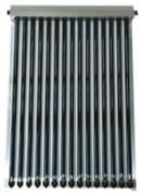 Solární trubicový kolektor Regulus KTU 10