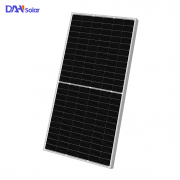 FV panel DAH Solar Mono 400Wp