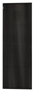 SolarVenti SV30K - sklepní model, černý, až 100 m²