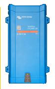 Měnič Victron Energy Multiplus 12V/500VA/20A-16A
