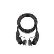 Kabel Type 2 (Mennekes) / Type 2 (Mennekes)