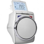 Homexpert by Honeywell Programovateľná termostatická hlavica HR30 Comfort +
