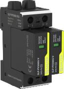 SLP-PV500 V/U
