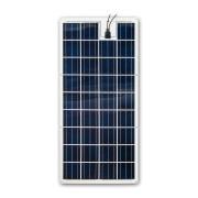 Solární panel ActiveSol Light 150Wp