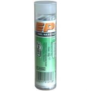 Tmel EPOSTIX epoxidový dvojzložkový, 50 g