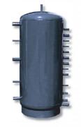 Akumulačná nádrž HSK s nerezovým výmenníkom pre ohrev TUV