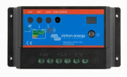 Solární regulátor BlueSolar PWM Light 5A, 12/24V