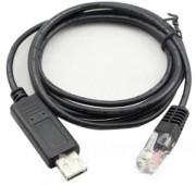 Epsolar komunikačný USB kábel