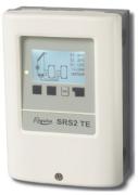 Solární regulátor SRS2 TE