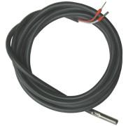 Čidlo teplotní s kabelem 2m, do jímky – Pt1000
