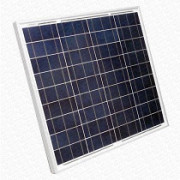 FV panel Victron Energy 50Wp