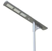 Solárna lampa S-Light 4