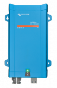 Měnič Victron Energy Multiplus 24V/1200VA/25A-16A