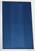 SolarVenti SV7 Slimline 40 - 50 m2, bílý, s vypínačem