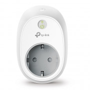 TP-link HS-100 WiFi SmartPlug