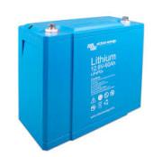 Lithiová (LiFePO) baterie 12,8V - Smart