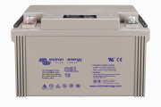 Solární baterie Victron Energy GEL 220Ah