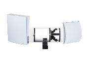DUKA One Pro S6B - do kúpeľne, práčovne a sušiarne