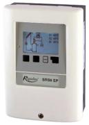 Solární regulátor SRS6 EP