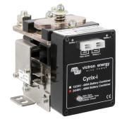 Propojovač baterií Cyrix-i 24-48V 400A