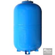 Expanzná nádoba HW300 pre pitnú vodu