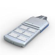 Solární lampa S-Light 40