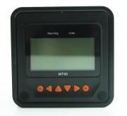 Displej MT-50 k regulátoru MPPT