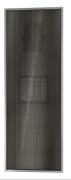 SolarVenti SV14K - pivničný model, čierný, až 55 m²