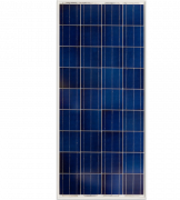 FV panel Victron Energy 115Wp