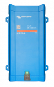 Měnič Victron Energy Multiplus 48V/800VA/9A-16A
