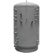 Akumulační nádrž s nerezovým výměníkem TV HSK 1700 PR
