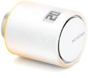 Netatmo Radiator Valves - termostatická bezdrôtová hlavica