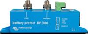 Ochrana batérie BP-100A 12/24V