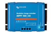 MPPT solárny regulátor Victron Energy 30A 100V