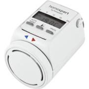 Programovateľná termostatická hlavica Homexpert by Honeywell HR 20 Style, 8-28 ° C
