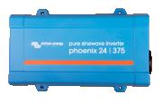 SINUS Phoenix VE.Direct 375VA 48V