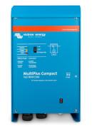 Měnič Victron Energy Multiplus C 12V/1600VA/70A-16A