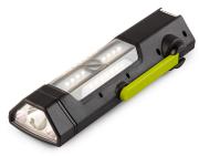 Svítilna Torch 250
