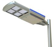 solárna lampa s-light 20