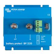 Ochrana baterie BP-220A 12/24V