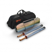 Solární gril GoSun Sport Pro Pack