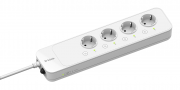 D-Link DSP-W245/ E Wi-Fi Smart Power Strip