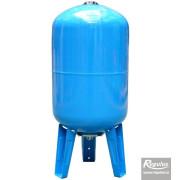 Expanzná nádoba HW060 pre pitnú vodu