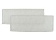 Filtr G3 pro Sentinel Kinetic Advance, sada 2 ks filtrů