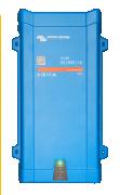 Měnič Victron Energy Multiplus 24V/800VA/16A-16A