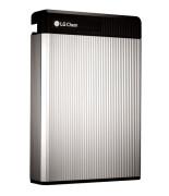 Baterie LG Chem Resu 6.5 (48V)