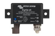 Prepojovacie batérií Cyrix-ct 12-24V 230A